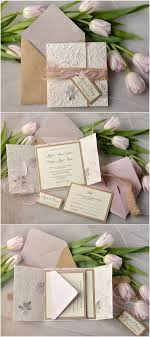 wedding invitations glasgow wedding wedding invitations wonderful handmade wedding cards