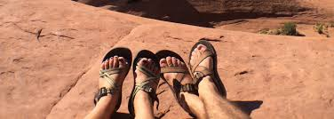 Most Comfortable Leather Sandals 10 Best Travel Sandals For Summer 2016 Smartertravel