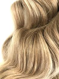 hair extensions types sun kissed balayage hair extensions all hair types