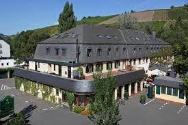 blesius garten trier germany hotel reviews photos u0026 price