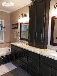 awesome bathroom bathroom cabinets for storage fresh 37 awesome bathroom wall cabinet