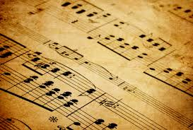 classical music hd wallpaper classical wallpapers pattern hq classical pictures 4k wallpapers