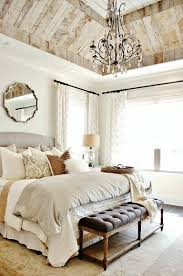 Schlafzimmer Wie Hotel Einrichten Schlafzimmer Im Landhausstil Einrichtungsbeispiele Deko Ideen U0026 Mehr