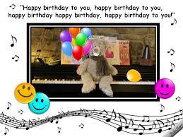 singing birthday cards hallmark u2013 gangcraft net