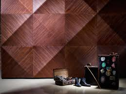 Wooden Wall Coverings by Kalahari Wood Panels From Moko Architonic