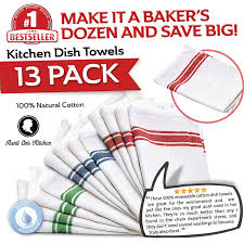 now designs kitchen towels simrim com vintage retro kitchen design