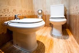 come eliminare il bidet dal bagno di habitissimo