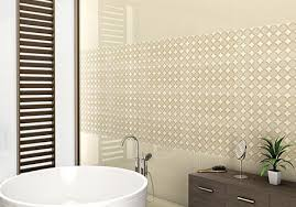 Titles For Bathroom by Home Décor Ideas U0026 House Interior Designs From Nitco