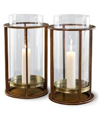 hurricane candle holders ideas home designing