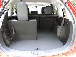 mitsubishi outlander interior 2016 mitsubishi outlander review autoguide com news