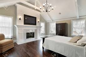 bedroom design luxury master bedrooms with fireplaces srau home