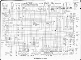 e30 wiring diagram cette feit electric diagrams and bmw ansis me
