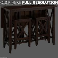 Discount Furniture Kitchener 100 Ashley Furniture Kitchener Ashley Furniture King Size