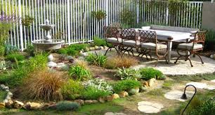 Backyard Design Ideas On A Budget Amiable Back Yard Landscaping Ideas On A Budget Tags Backyard