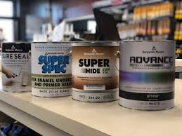 what is the best primer to use when painting kitchen cabinets what of primer should i use pintura paint supply