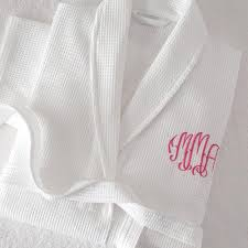 Monogrammed Bathroom Accessories by Bath Fine Linen And Monogramming Towels Tub Mats Shower