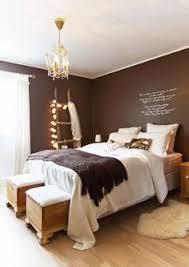 Incredibly Cozy Master Bedroom Ideas Master Bedroom Bedrooms - Brown bedroom colors