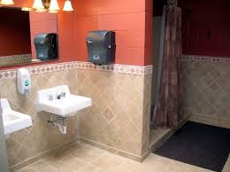 Pool Bathroom Three Rivers Luxury Apartments Fort Wayne In Vtt Management Inc