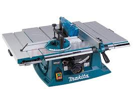 makita portable table saw luxury makita mlt100 table saw f38 on amazing home design style with