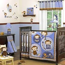 Cot Bedding Sets For Boys Nice Ideas Baby Boy Nursery Sets Bedding Furniture Cribs Crib