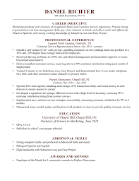 Resume Samples Pic by The 6 Second Resume Challenge Answers Keep Or Trash