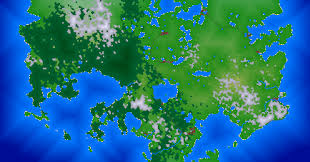 World Map Rivers by I Made An Html5 Map Generator With Cities Rivers Deserts Roads