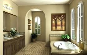 tuscan bathroom decorating ideas tuscany bathroom decor home home decorating ideas bathroom design