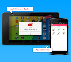android apps plus dinnertime plus parental app android apps on play