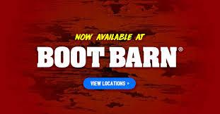 Boot Barn Orange County Mudjug Com Mud Jug Portable Spittoons Home Of The Mud Jug