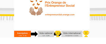 si鑒e social orange orange si鑒e social 28 images county of orange social services