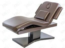 hydraulic massage table for sale hydraulic massage table reviews for your massage needs