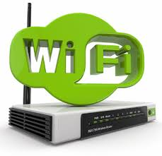 how to setup and configure your wireless router with ip how to set up and configure your wireless router quikteks