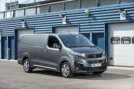 peugeot uk peugeot expert long uk spec u00272017