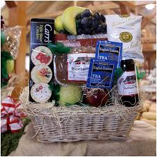 Gift Food Baskets Gift Baskets Gourmet Food Baskets Mann Orchards