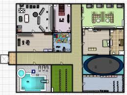 99 dream house floor plan maker dream house floor plan