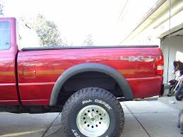 Ford Ranger Truck Decals - 2008 ford sport trac decals on 2008 images tractor service and
