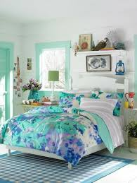 Teenage Duvet Cover 30 Smart Teenage Girls Bedroom Ideas Designbump
