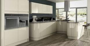 les diff駻ents types de cuisine matériaux de cuisine les différentes finitions et matériaux