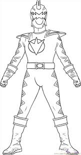 power rangers coloring pages online coloring pages for kids