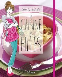 jeux de fille cuisine serveuse cuisine jeux gratuits pour filles de cuisine jeux