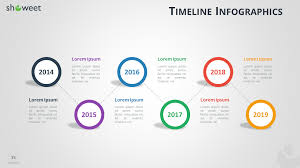 free powerpoint timeline template 28 images timeline