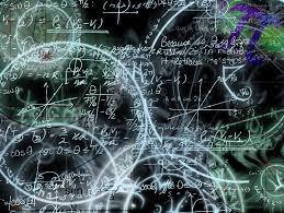 imagenes matematicas aplicadas ing en sistemas computacionales vs lic en matemáticas aplicadas