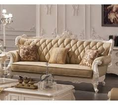 Designer Sofa Set Royal Wooden Sofa Manufacturer From Gurgaon - Stylish sofa designs