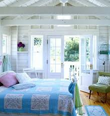 themed bedrooms for adults best 25 themed bedrooms ideas on sweetlooking