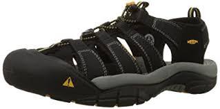 s keen boots size 9 amazon com keen s newport h2 sandal sport sandals slides