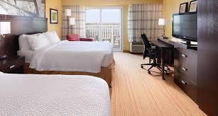Comfort Inn In Galveston Tx Galveston Tx Hotels On The Island U0027s Seawall Courtyard Galveston