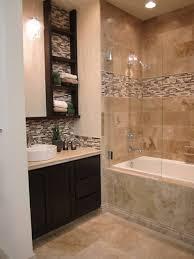 little bathroom ideas bathroom design your bathroom best tiny bathrooms tiny bathroom