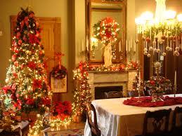 christmas hgtv home decorating ideas for christmaschristmas