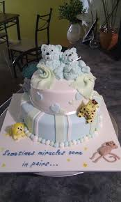 baby shower themes for twin boys baby shower diy