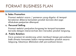 membuat business plan yang baik konsep business plan dr yulizar kasih s e m si ppt download